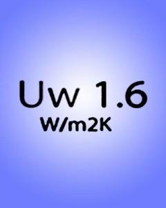 Uw_1_6tris