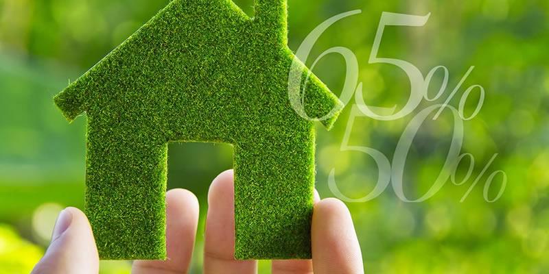 Detrazione fiscale del 65 su serramenti entro 31 12 15 - Detrazione 65 finestre ...