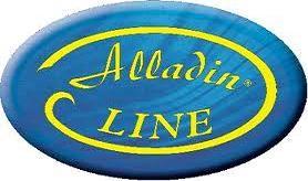 Inferriate di sicurezza Alladin line