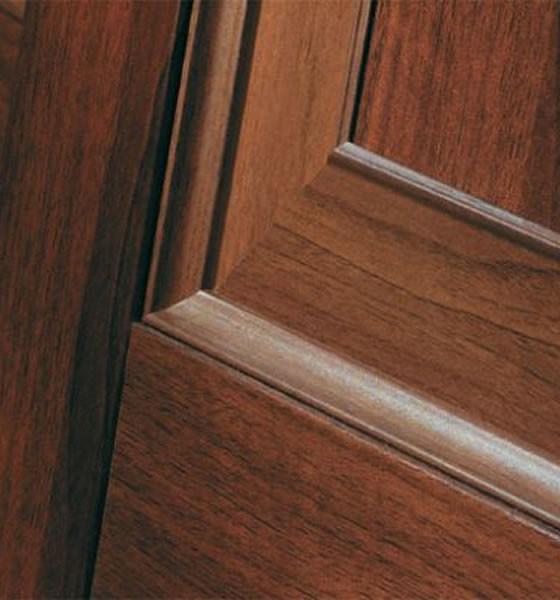 Serramenti e finestre in aluminio o pvc Antoni e Scuri a Pannelli milano como lecco monza