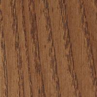 Finiture Legni Interni delle finestre in pvc legno