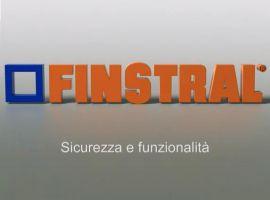Finstral Sicurezza Milano Monza Como Lecco