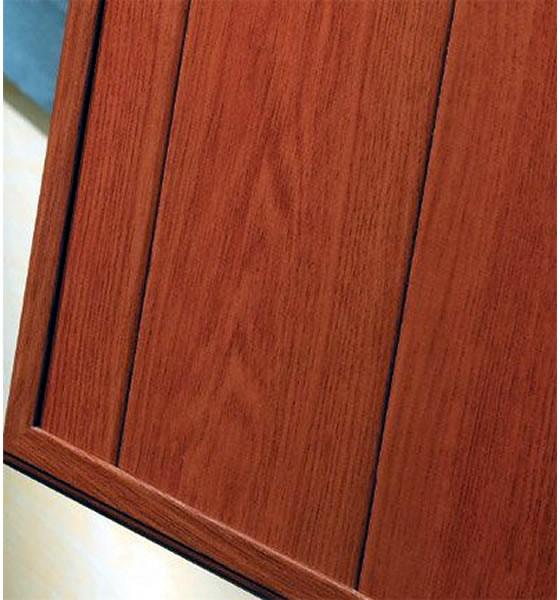 Antonie scuri in alluminio piesseti serramenti - Pannelli oscuranti finestre ...