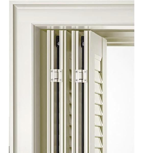 Antonie scuri in alluminio piesseti serramenti for Scuri in pvc prezzi