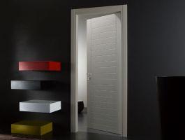 Porta in legno tango20 Lecco Milano Como Monza