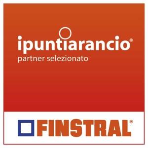 ipuntiarancio Finstral