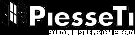 Finestre, Infissi, Serramenti PVC, Alluminio, Legno By PIESSETI