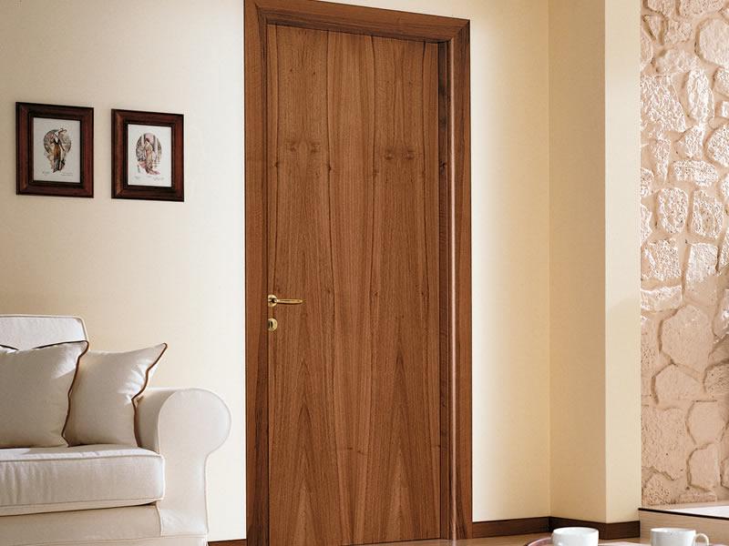 Offerta porte interne piesseti serramenti for Scuri in legno prezzi online