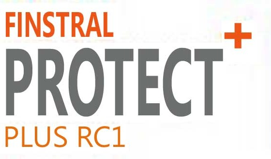 Protect PLUS RC1