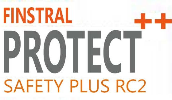 Protect PLUS RC2