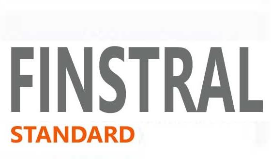Dotazione STANDARD Finestre
