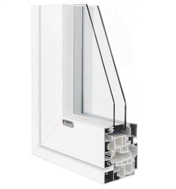 serramenti-in-alluminio-hp-look-abs