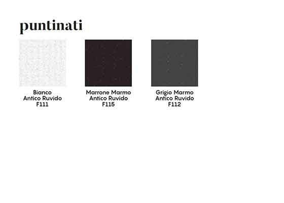 NewSolar-Colori-Puntinati