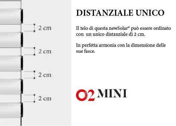 new-solar-i-dettagli-distanziale-unico