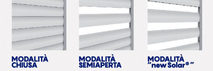 newsolar-modalità-apertura